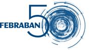 Logo FEBRABAN
